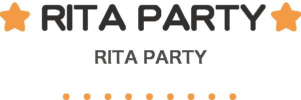 rita-party