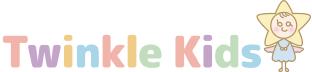 こども英会話スクールとバラボリッシュ講師養成のTwinkleKids