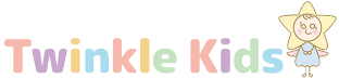 こども英会話スクールのTwinkleKids(ティンクルキッズ)名古屋